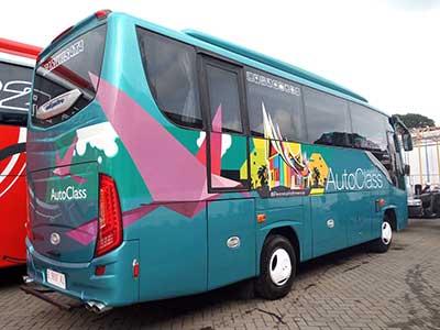 Sewa Bus Pariwisata Bandung Image 5
