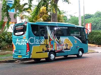 Sewa Bus Pariwisata Bandung Image 8