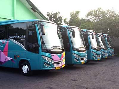 Sewa Bus Pariwisata Bandung Image 9