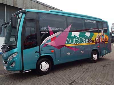 Sewa Bus Pariwisata Bandung Image 4